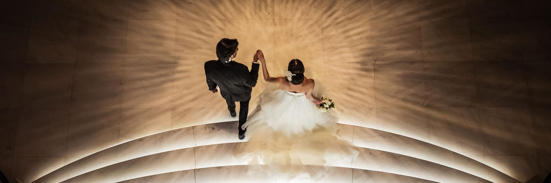 Weddings at Hotel Azerbaijan Top
